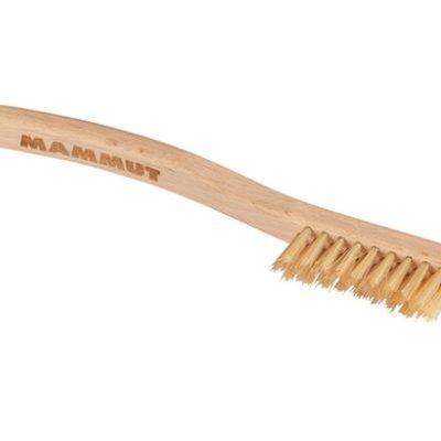 Mammut - Boulder Brush Micro Wood