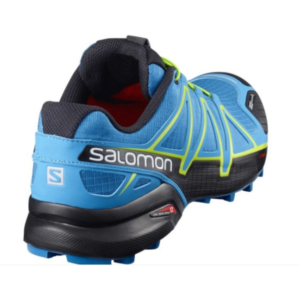 Salomon M Speedcross 4 CS