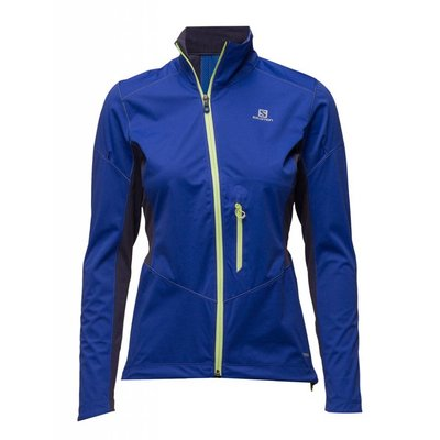 SALOMON Salomon - Lightning Softshell Jacket