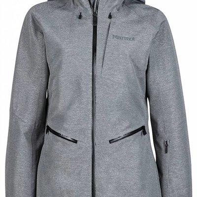MARMOT Marmot - Women's Tessan Jacket