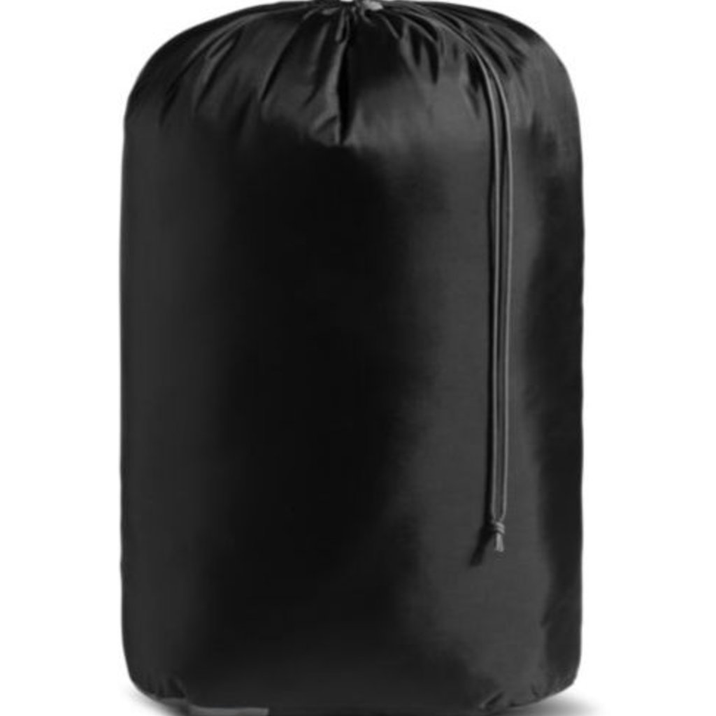 THE NORTH FACE The North Face - Aleutian 0/-18 Sleeping Bag