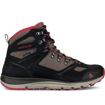 VASQUE Vasque - Women's Mesa Trek Ultradry