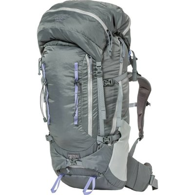 MYSTERY RANCH Mystery Ranch - Women's Stein 62 Backpack