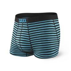 SAXX UNDERWEAR Saxx - Vibe Boxer Modern Fit
