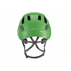PETZL Petzl - Boreo Helmet