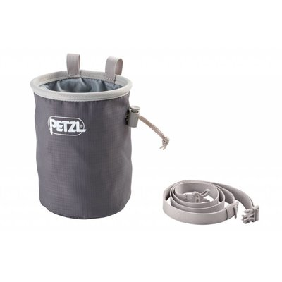 PETZL Petzl - Bani Chalk Bag