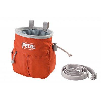 PETZL Petzl - Sakapoche Chalk Bag