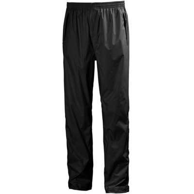 HELLY HANSEN Helly Hansen - Men's Loke Pants