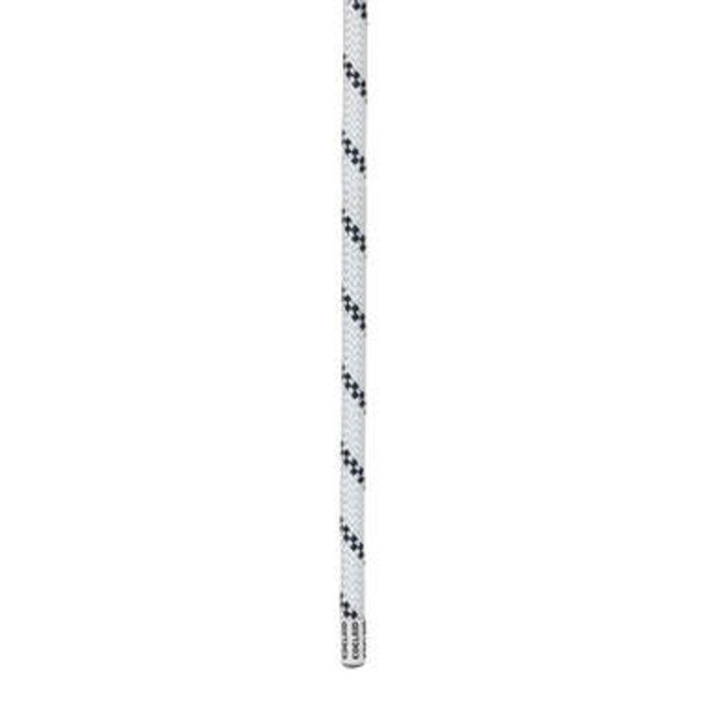 EDELRID Edelrid - Performance Static 10mm