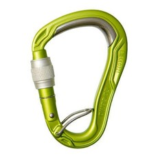 EDELRID Edelrid - HMS Bulletproof Screw FG