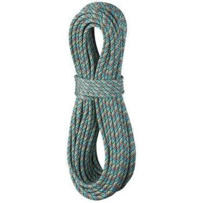 EDELRID Edelrid - Swift Eco Dry 8.9mm