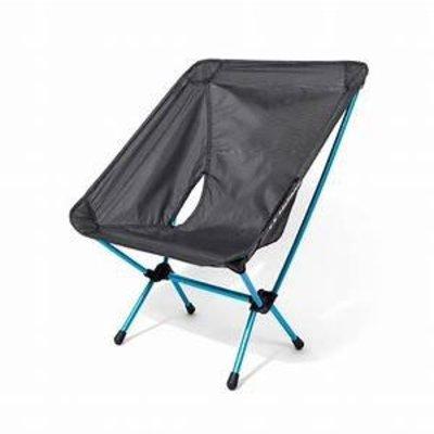 BIG AGNES Helinox- Chair Zero