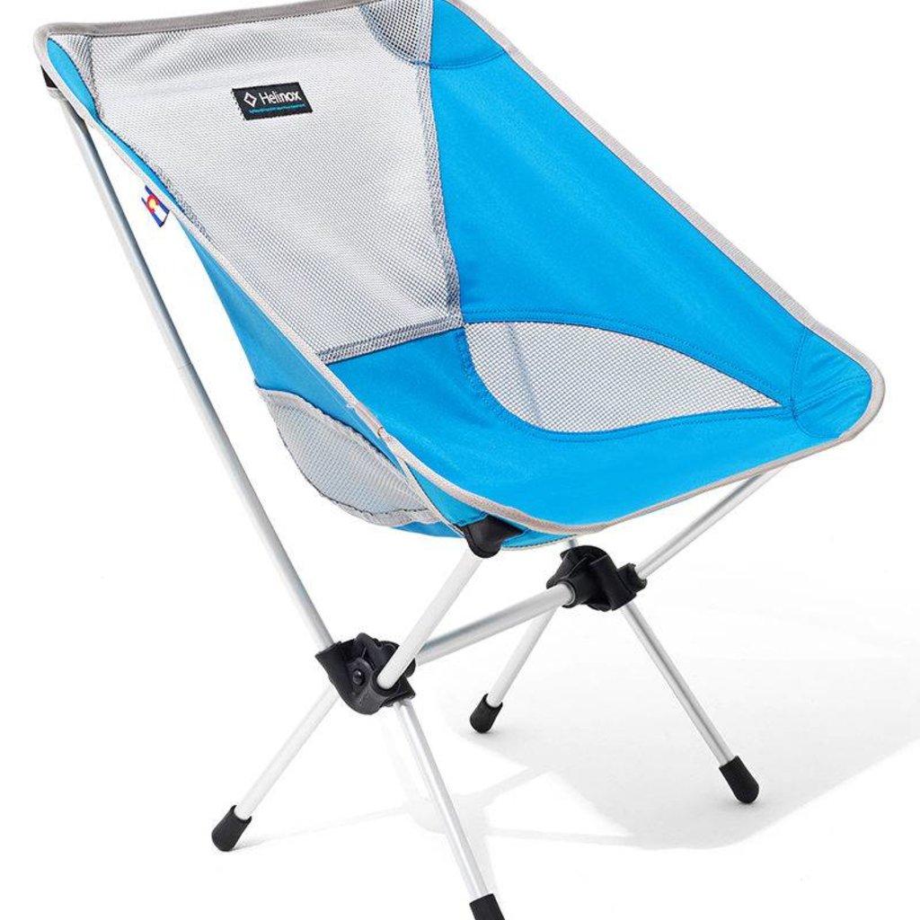 BIG AGNES Helinox - Chair One