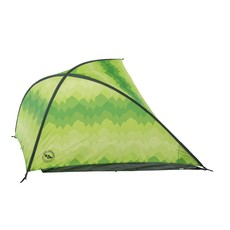 BIG AGNES Big Agnes Whetstone Shelter with Floor Large