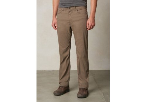 PRANA PrAna - Men's Brion Pant 32""