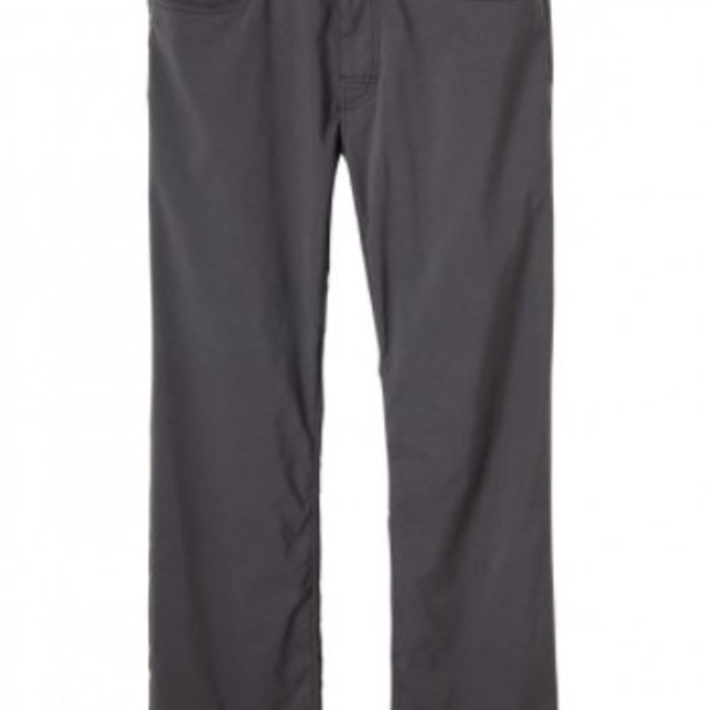 PRANA PrAna - Men's Brion Pant 34""