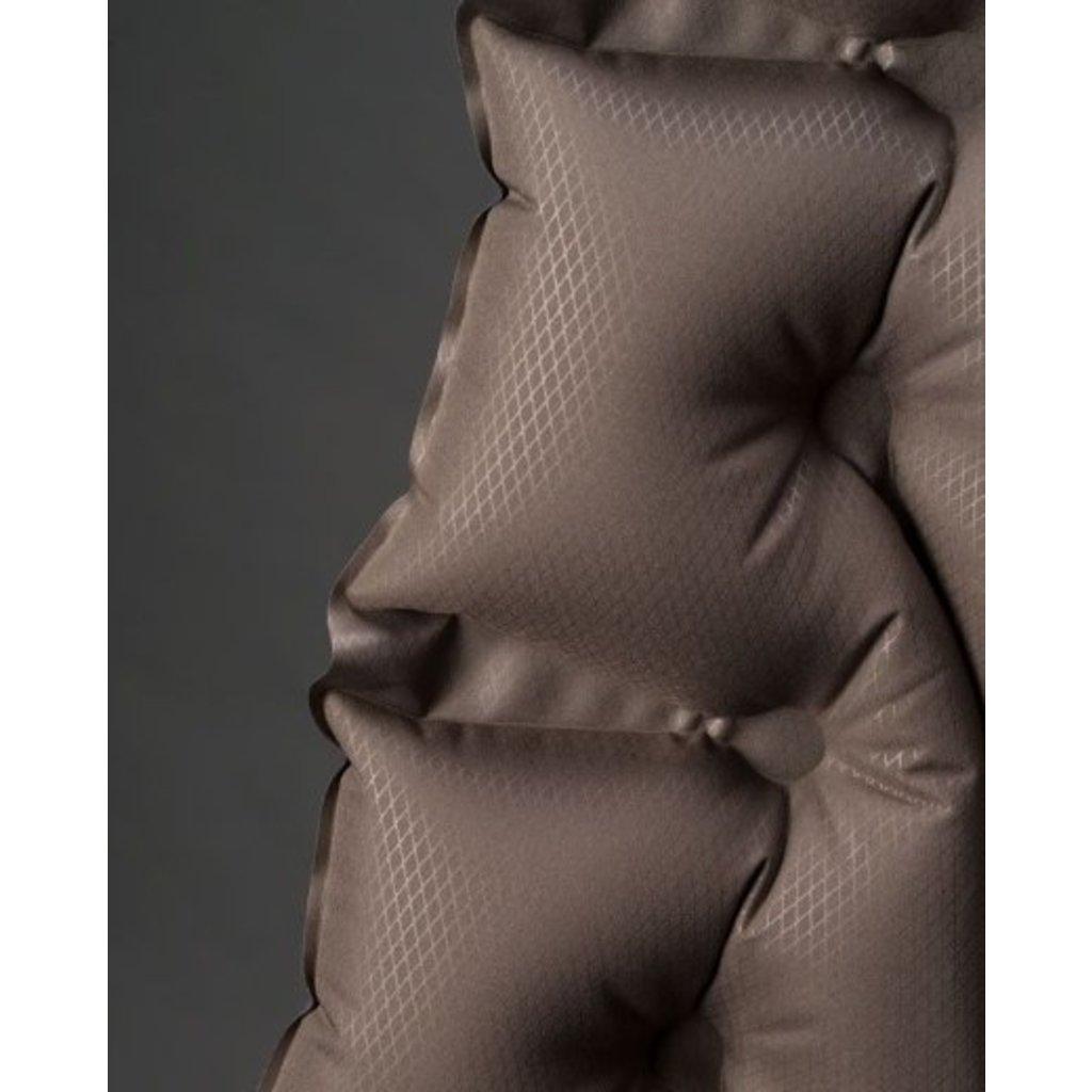 KLYMIT Klymit - Static V Luxe Sleeping Pad