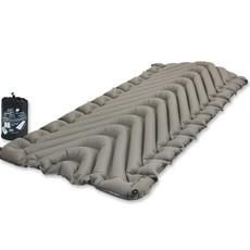 Klymit - Static V Luxe Sleeping Pad