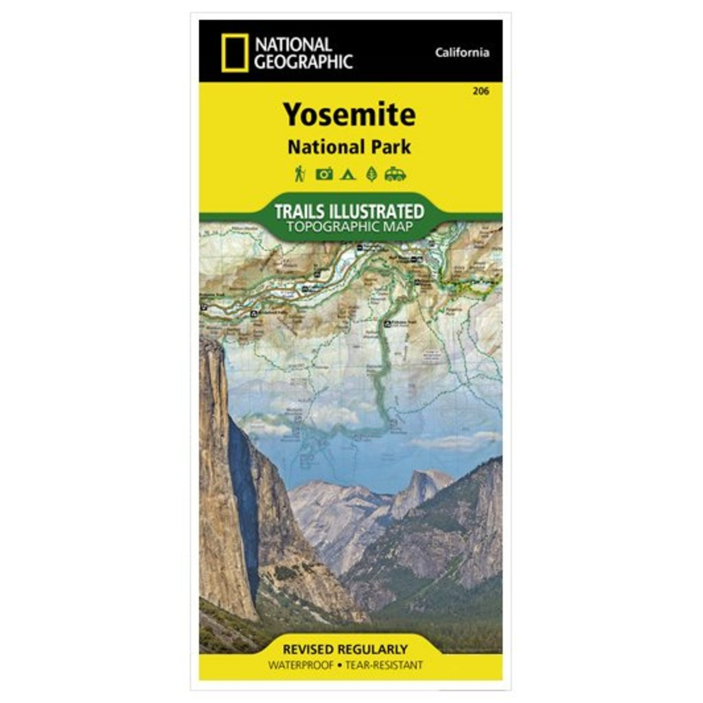Yosemite Trail Maps on windsor trail map, kulshan trail map, yosemite trail guide, west seattle trail map, hollywood trail map, glacier national park trail map, bell trail map, whittier trail map, yosemite hat, yosemite ten lakes trail, atlanta trail map, zion national park trail map, highland trail map, glencoe trail map, half dome trail map, acadia national park trail map, kentucky trail map, maxwell falls trail loop map, dead horse point trail map, black canyon of the gunnison trail map,