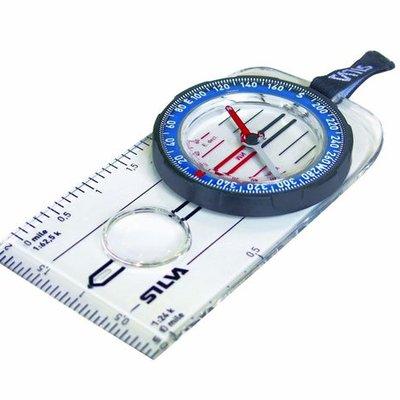 Silva - Explorer 2.0 Compass