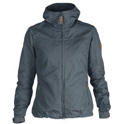FJALLRAVEN Fjallraven - Women's Stina Jacket