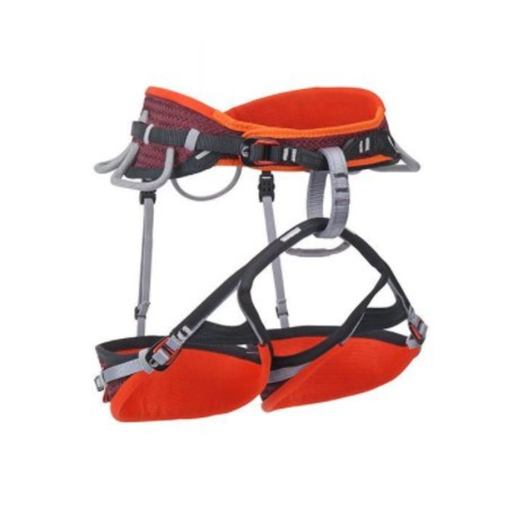 WILD COUNTRY Wild Country - Mission Men's Harness