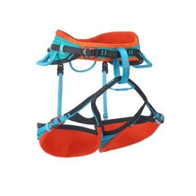 WILD COUNTRY Wild Country - Mission Harness Women's