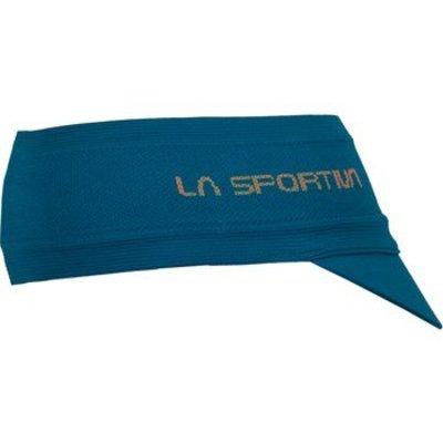 LA SPORTIVA La Sportiva - Mens Shelter Visor