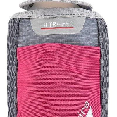 ULTRASPIRE UltrAspire - 550 Bottle and Carrier