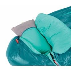 NEMO Nemo - Women's Rave Down Sleeping Bag