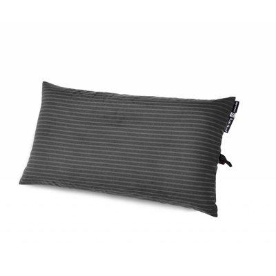 NEMO Nemo - Fillo Elite Luxury Backpacking Pillow