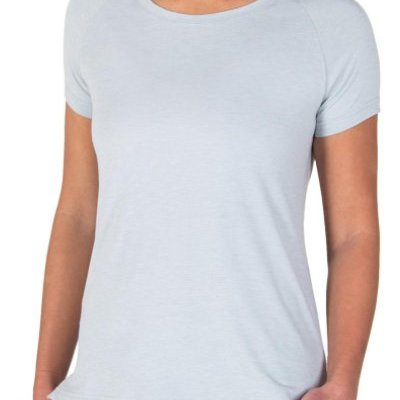 FREE FLY Free Fly - Women's Bamboo Explorer Tee