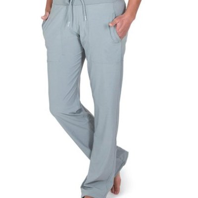 FREE FLY Free Fly - Women's Breeze Pants