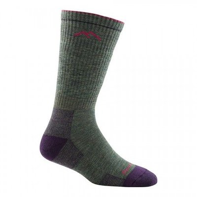 DARN TOUGH Darn Tough - Women's Hiker Boot Sock Full Cushion