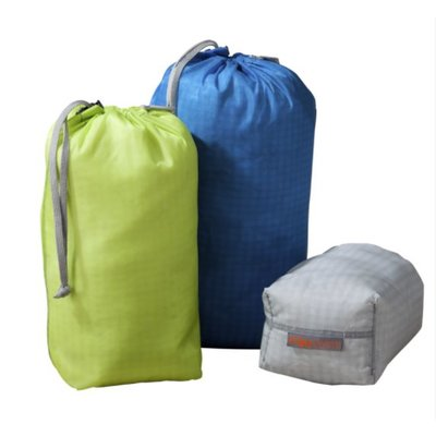 OUTDOOR RESEARCH Outdoor Research - Ultralight Ditty Sacks Pack-3