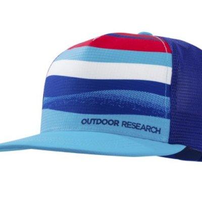 Outdoor Research - Performance Trucker