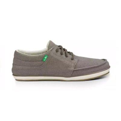 SANUK Sanuk - Men's TKO Shoe