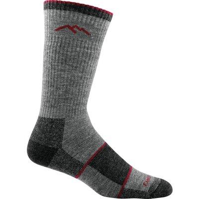 DARN TOUGH Darn Tough - Men's Boot Sock Cushion