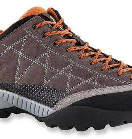 SCARPA Scarpa - Men's Crux Approach Shoe