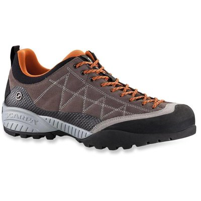 SCARPA Scarpa - Men's Crux Approach Shoe