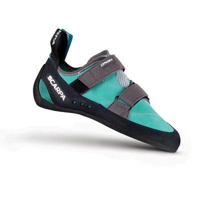 SCARPA Scarpa - Women's Origin Climbing Shoes