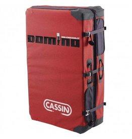 CAMP CAMP - Domino Crash Pad