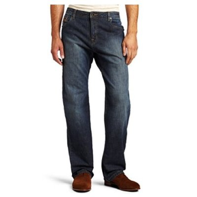 PRANA PrAna - Men's Axiom Jean