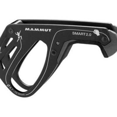 MAMMUT Mammut - Smart 2.0 Belay Device