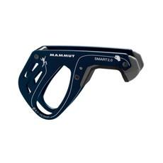 MAMMUT Mammut - Smart 2.0 Belay Device