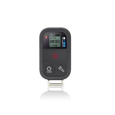 GoPro - Smart Remote