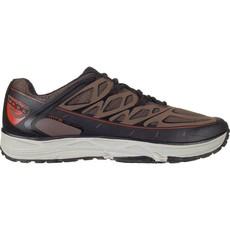 TOPO Topo - Men's MT2 Shoe