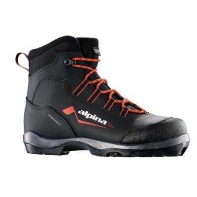 ALPINA Alpina - Snowfield Cross Country Ski Boot