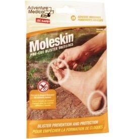 ADVENTURE MEDICAL Adventure Medical Kits - Moleskin Kit