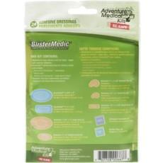 ADVENTURE MEDICAL Adventure Medical Kits - Blister Medic Kit